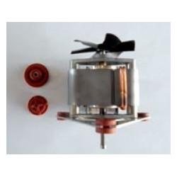 Moteur pour ventilateur tangentiel