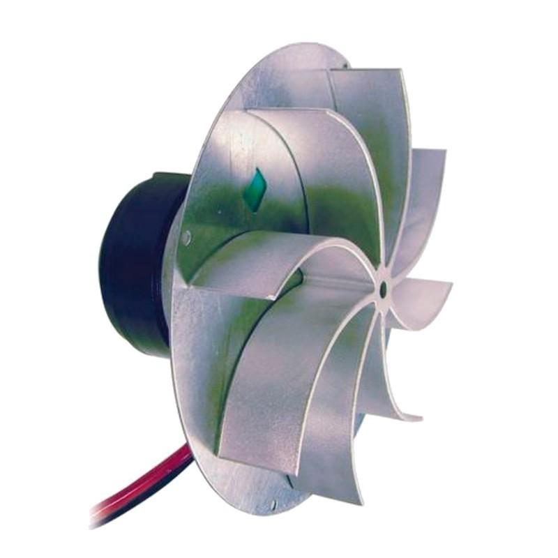 Smoke extractor fan toughbuilt sawhorse c550