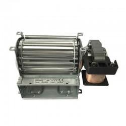 Ventilateur tangentiel - 14706033