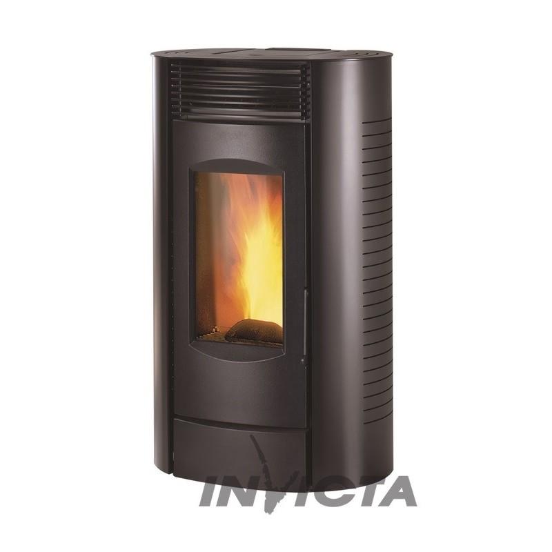 Arenga LP6- 6404