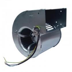 Ventilateur centrifuge 14706013