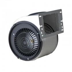 Ventilateur centrifuge 14706060