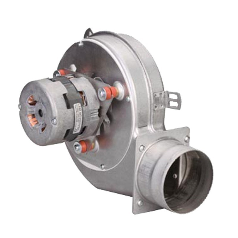 Extracteur de fumée -14706002