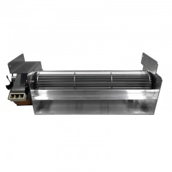 Ventilateur tangentiel EMMEVI - FERGAS 14706038