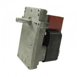 Motoréducteur avec arbre Ø 8,5mm - 14702051