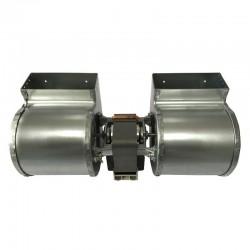 Ventilateurs centrifuges FERGAS 14706012