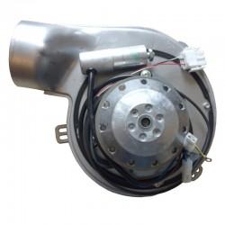 Extracteurs de fumée EBM - 14706087