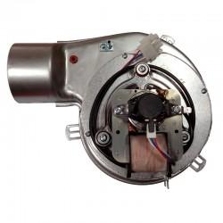 Extracteur de fumée 14706001