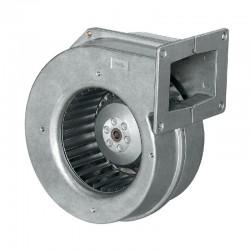Ventilateur centrifuge 14706061