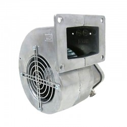 Ventilateur centrifuge 14706062