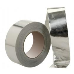 Adhésif aluminium