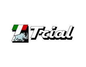 Ventilateur tangentiel TRIAL