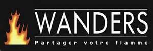 WANDERS/CMG